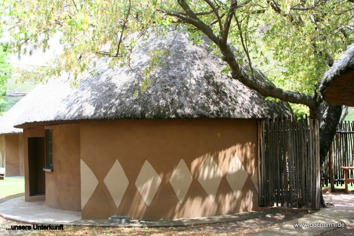 golden gate lesotho sentinel brandwag buttress burtha buthe. Black Bedroom Furniture Sets. Home Design Ideas