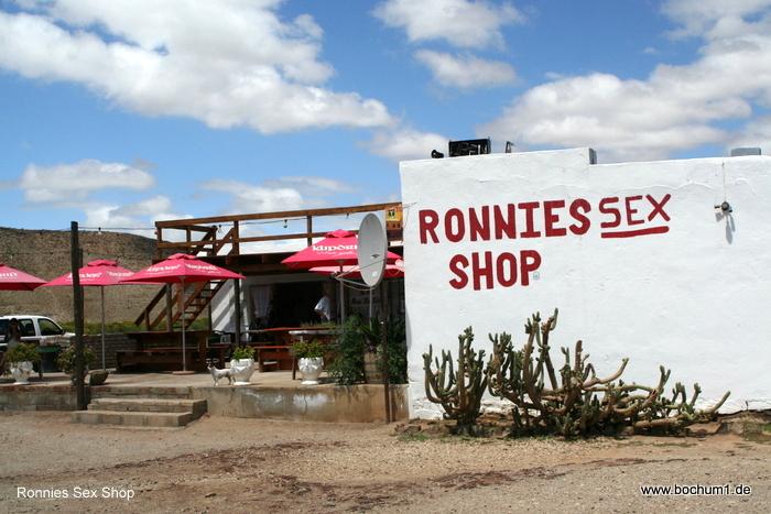 Sex shop in bochum