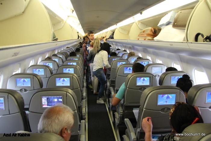 boarding zeit vor abflug